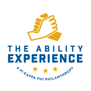 PKP-AB-AbilityExperience-Logo-RGB